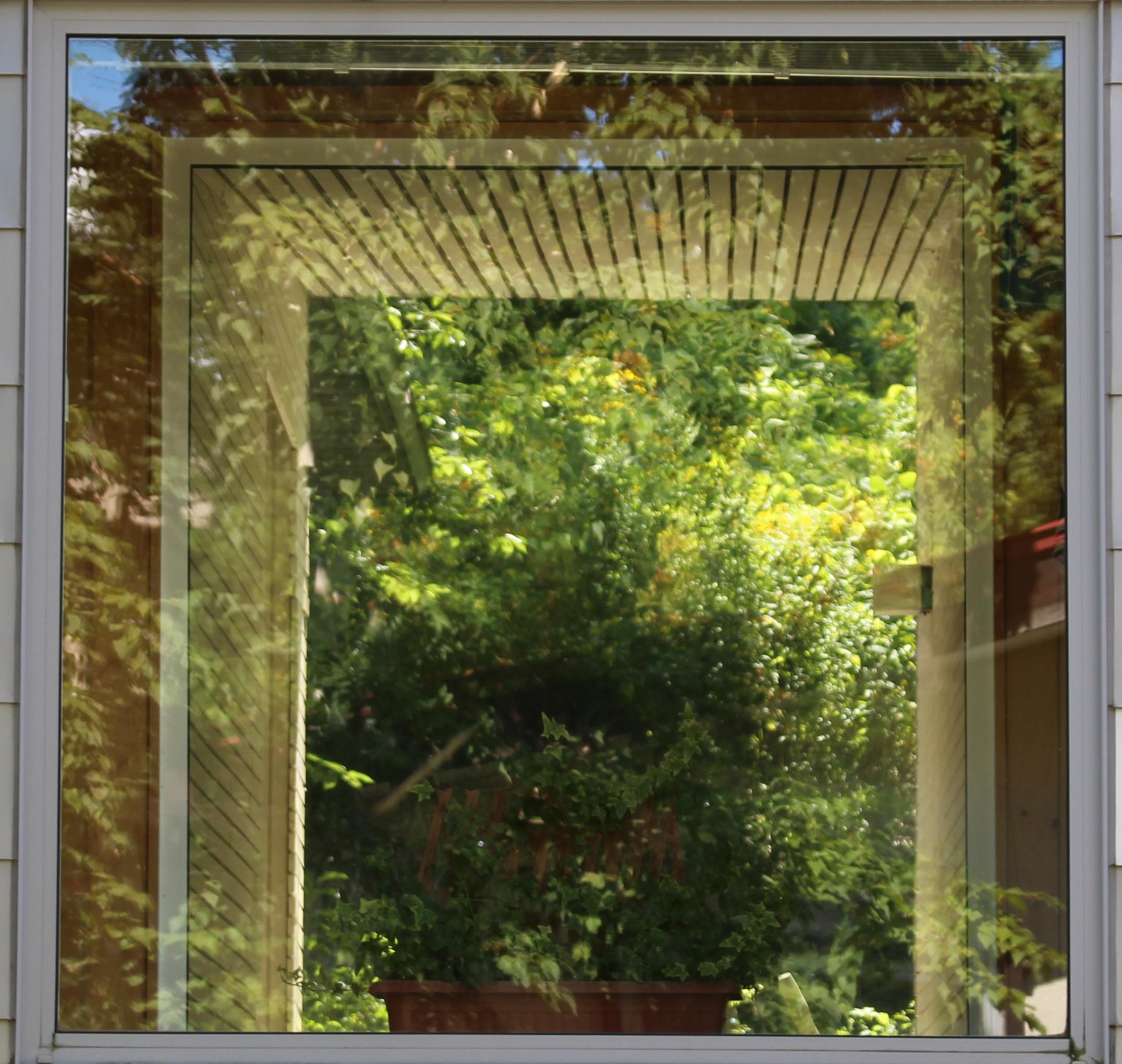 住宅デザインサイトhomify 特集記事「ペアガラスで快適な室内空間に!その特徴とメリットまとめ」